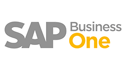 Sap Business 1