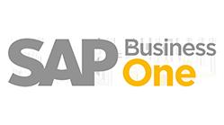 Sap Business 1